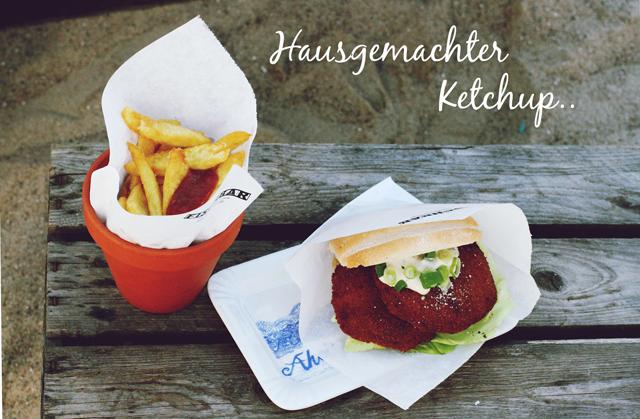 Fischbar Kiel Kielerleben klein4