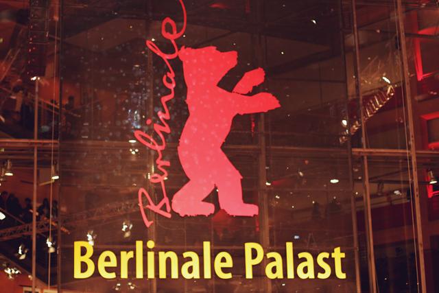 e l'oreal blogger event berlin