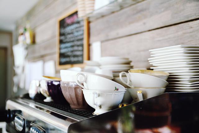 blr noir kiel blücherplatz cafe testaurant crepes