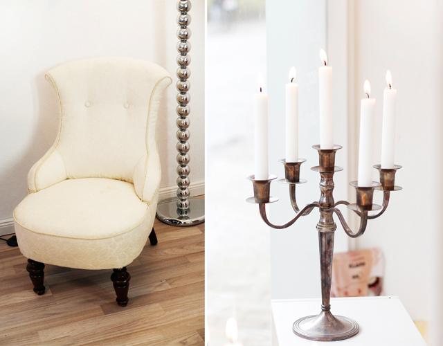 handwerk kosmetikstudio kiel wimpernwelle kiel wimpernlifting kiel 50er jahre make up f rde. Black Bedroom Furniture Sets. Home Design Ideas