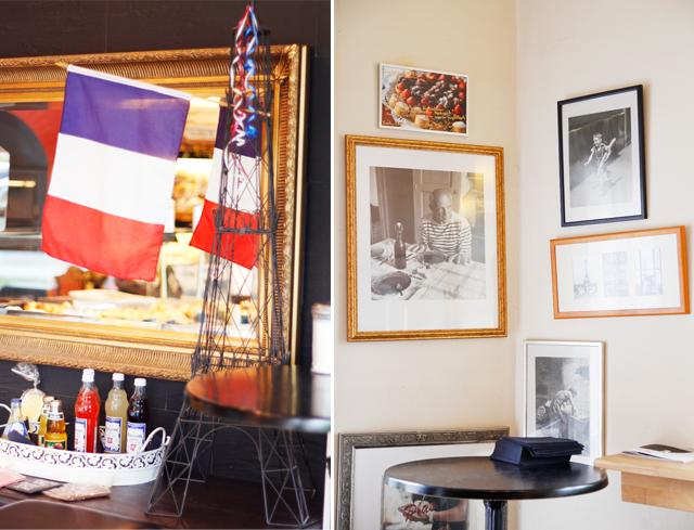 restez kiel französischer bäcker kiel