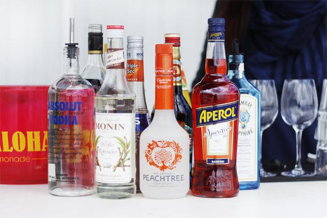 seebar kiel cocktails kiel förde fräulein
