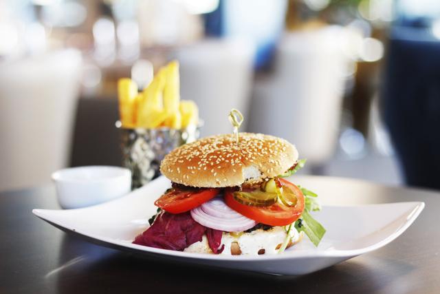 Pastis kiel restaurant kiel steakhouse kiel burger kiel