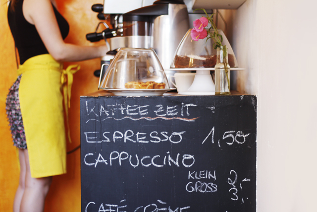 zimt und zucker kiel creperie blücherplatz cafe kiel
