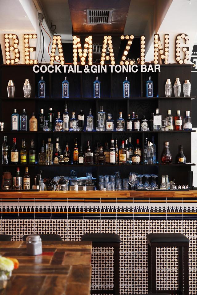 villa_39-kleinDie Villa Kiel Shisha Brand Restaurant Kiel Gin Bar Tapas Kiel