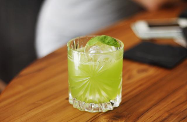 Die Villa Kiel Shisha Brand Restaurant Kiel Gin Bar Tapas Kiel