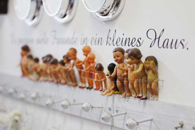 Kunstquartier_Kiel_18-klein
