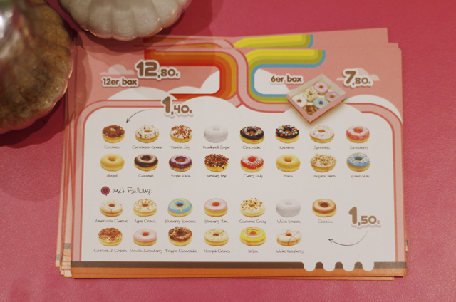 Monkey_Donuts_11-klein
