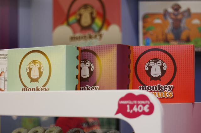 Monkey_Donuts_15-klein