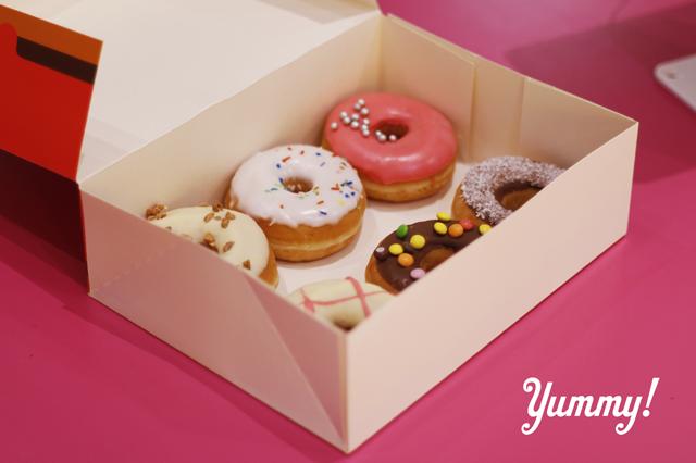 Monkey_Donuts_2-klein