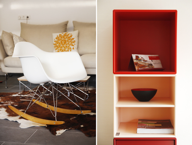 Wohndesign_collage_1-klein