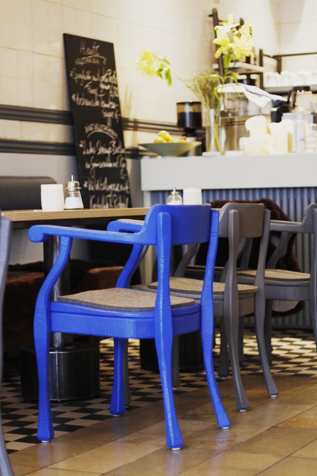Werkstatt_Cafe_1-klein