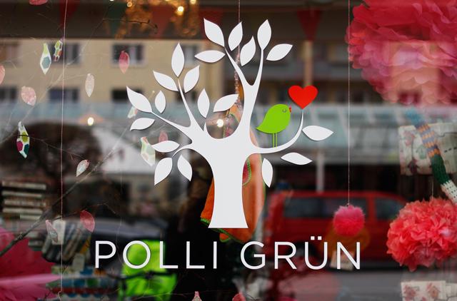 Polli_Gruen_5-klein