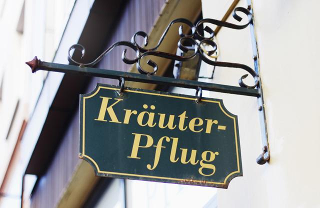 Shoppen In Kiel Und Schleswig Holstein