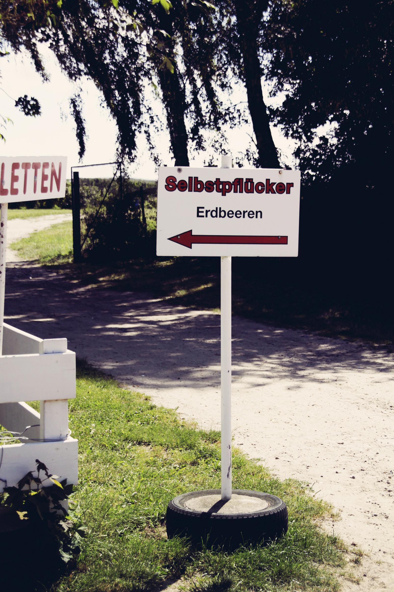 Himbeerhof23a