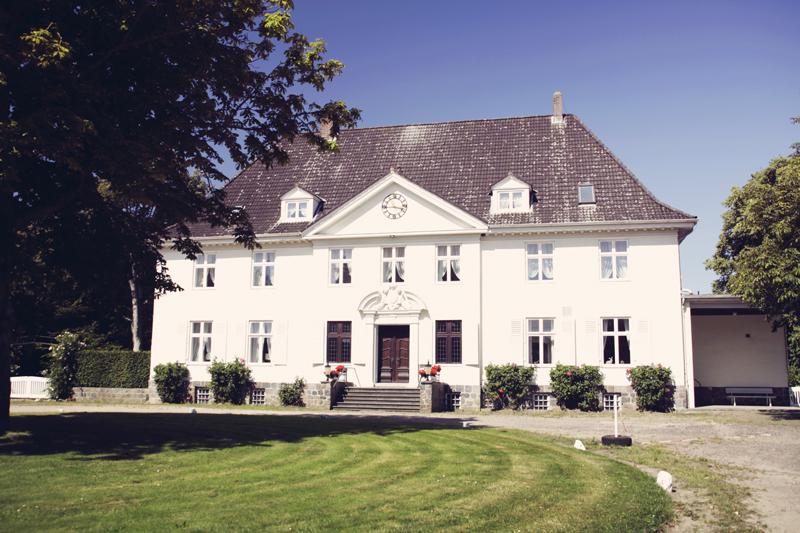 Himbeerhof3