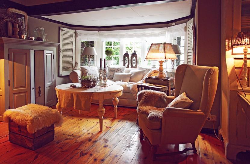 so wohnt kiel der vintage wohntraum f rde fr ulein. Black Bedroom Furniture Sets. Home Design Ideas
