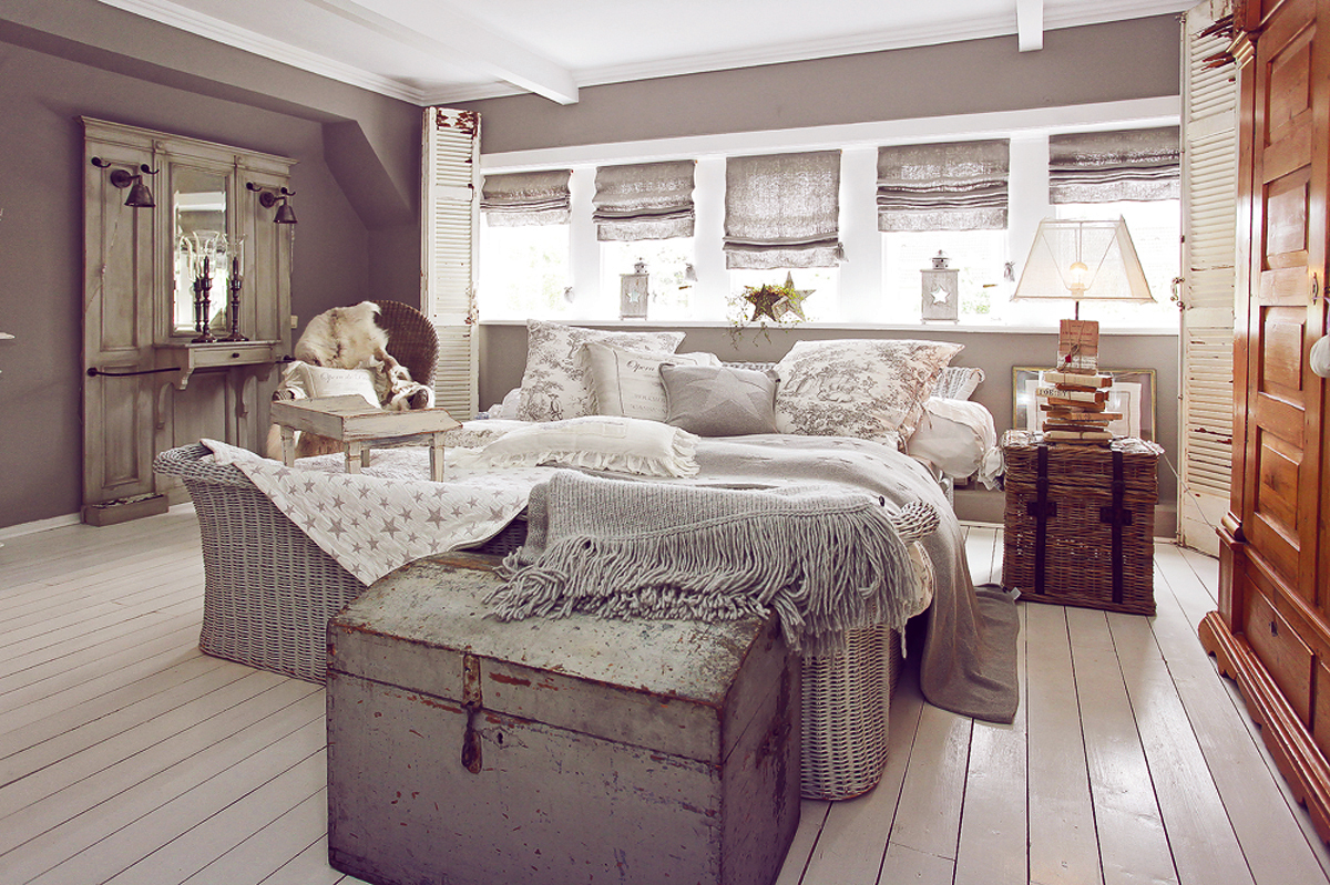 so wohnt kiel der vintage wohntraum f rde fr ulein. Black Bedroom Furniture Sets. Home Design Ideas