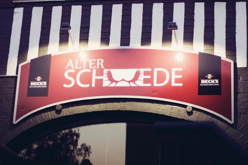 Alter_Schwede_20