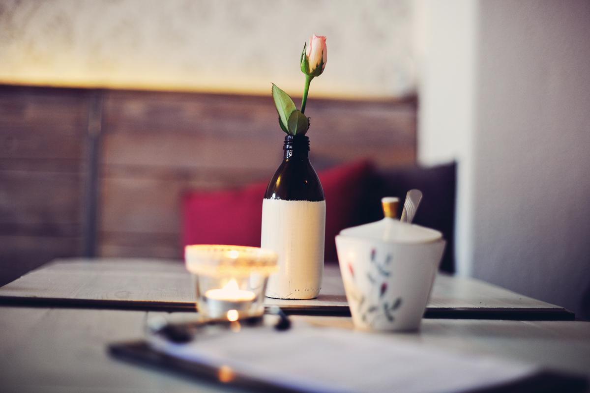 cafeneu4