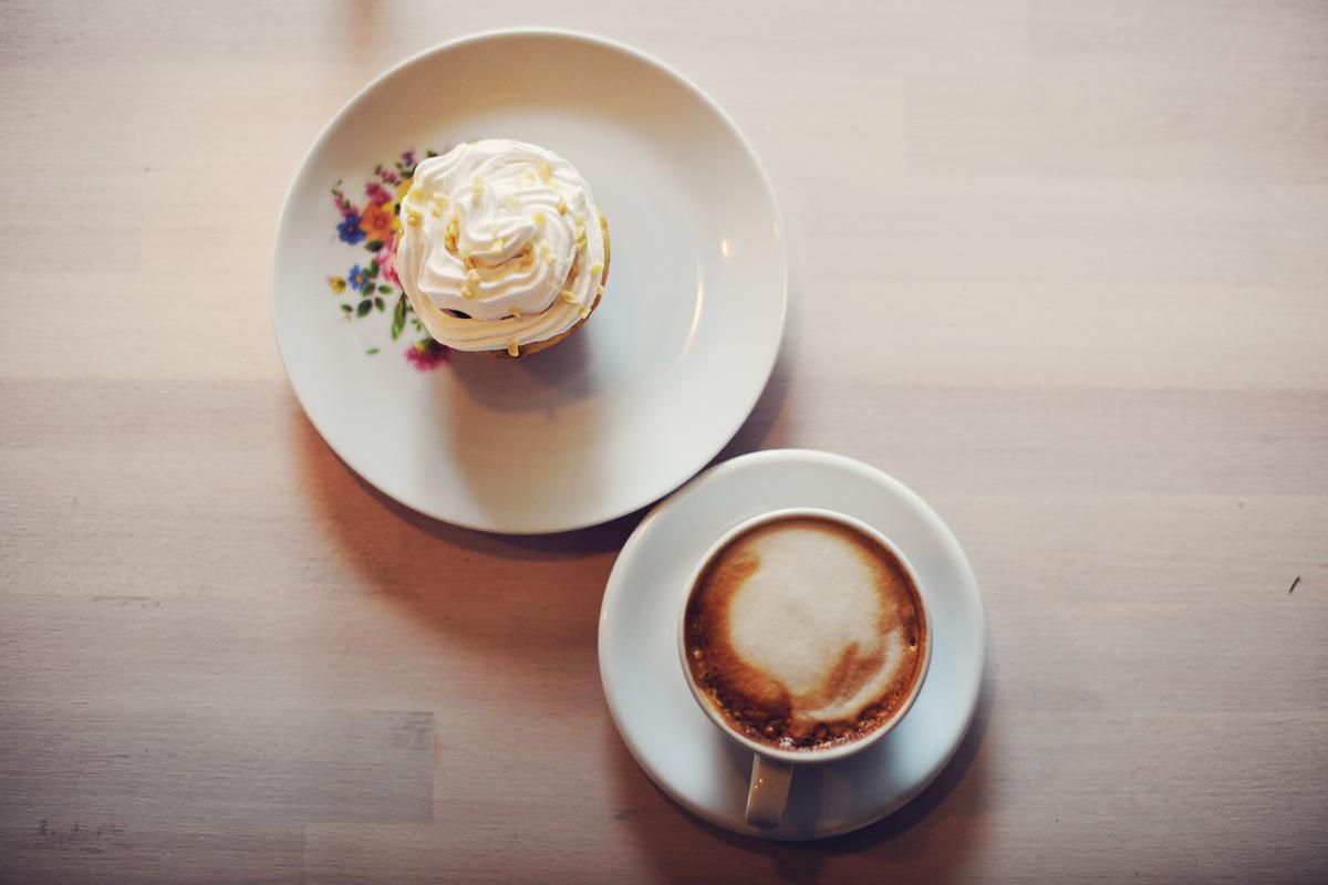 cafeneu5