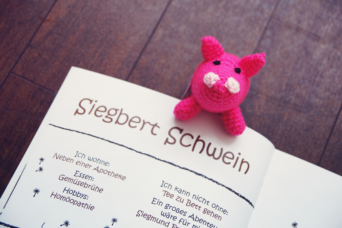 Fertiges_Schwein6