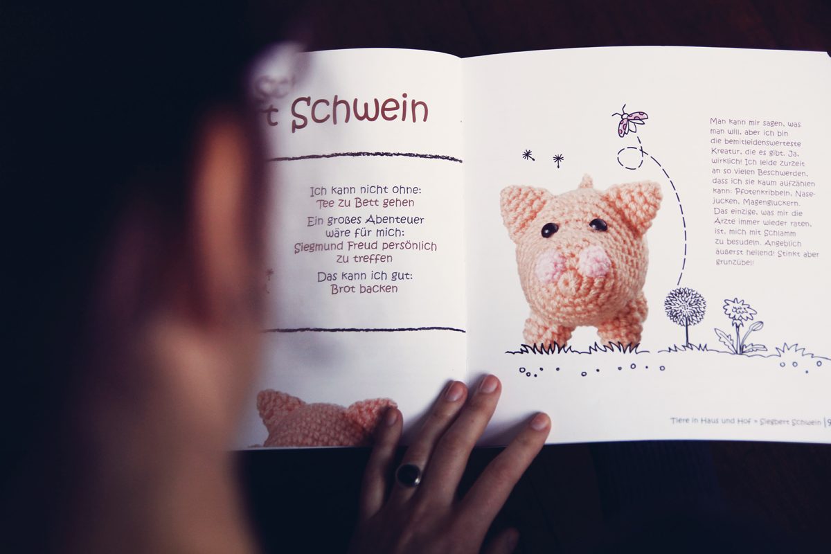 Siegbert_Buch1
