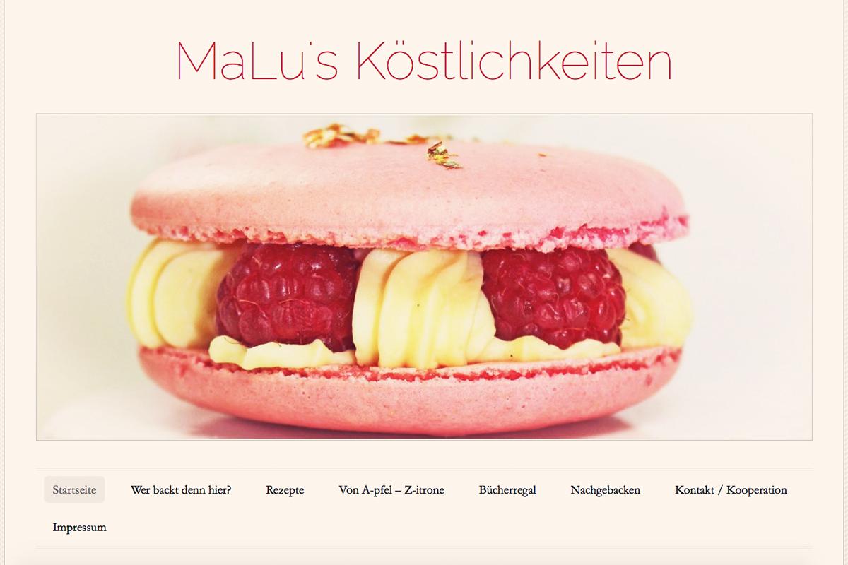 Blog_MaLu