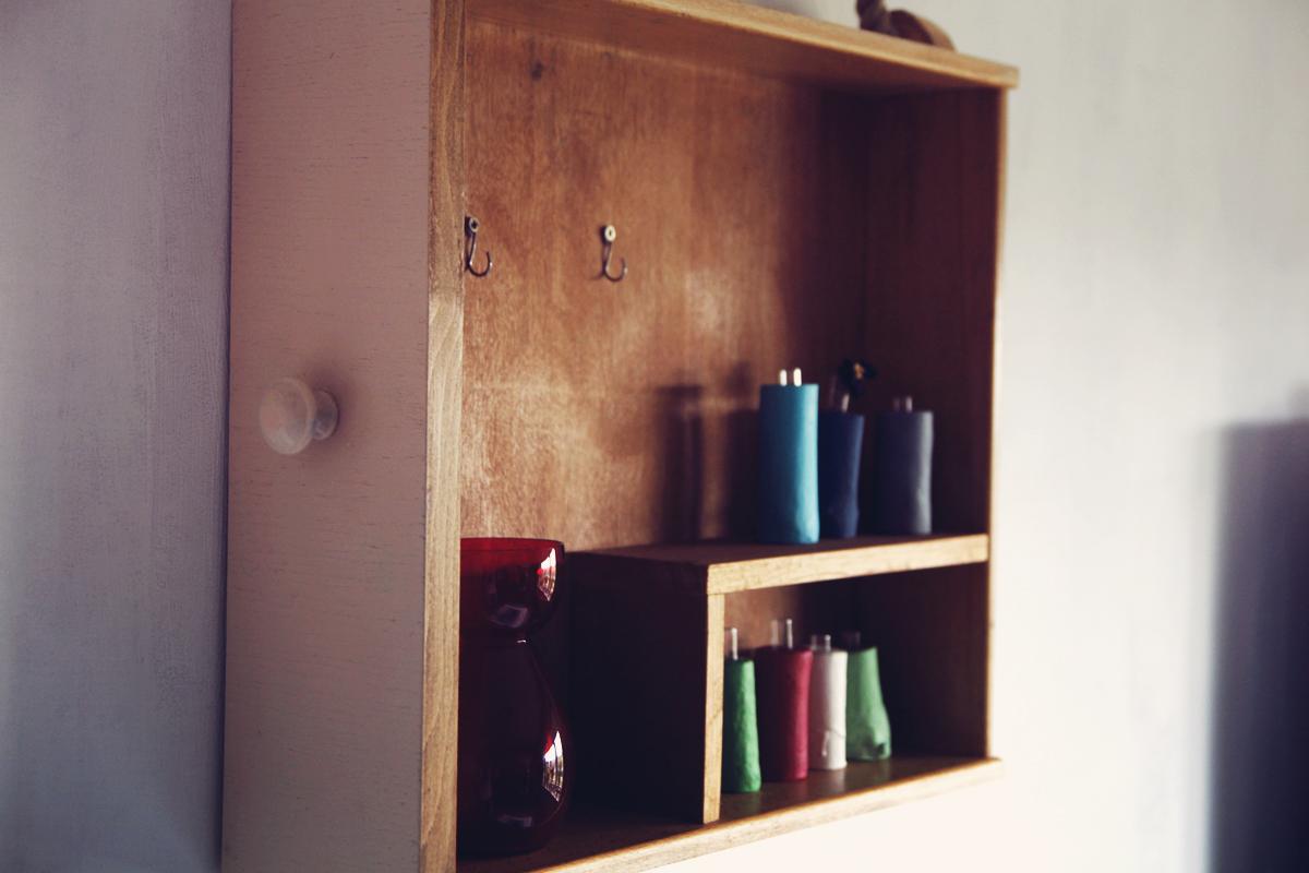 f rde fr ulein trifft die schl ters von buntes aus dem norden f rde fr ulein. Black Bedroom Furniture Sets. Home Design Ideas