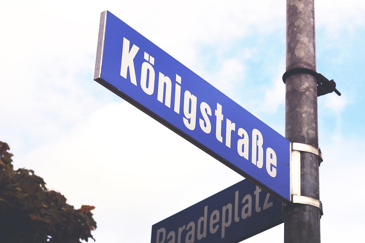 2-königstrasse-rendsburg