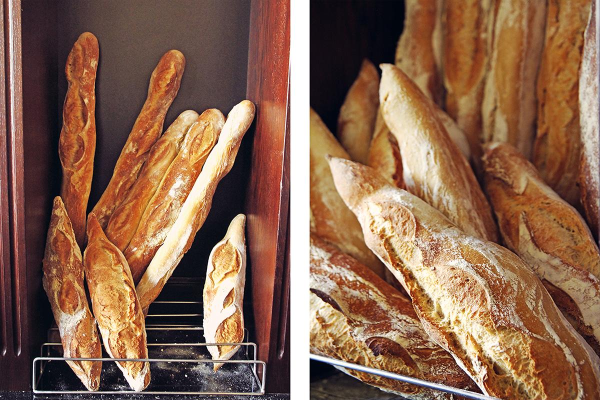 2baguette-ciabatta-kiel-boulangerie-kiel