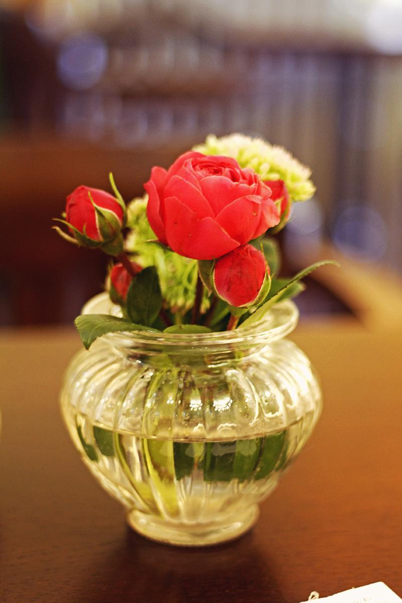 BlumenvaseFilter