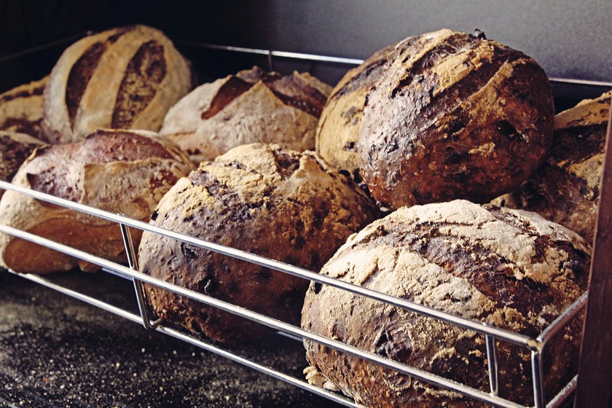Brot-boulangerie-kiel