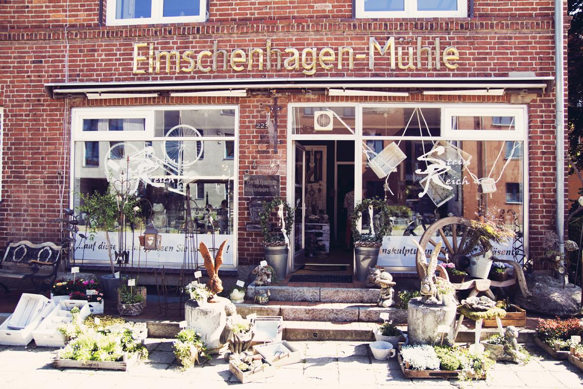 Elmschenhagen-Muehle-Steinreich-aussen