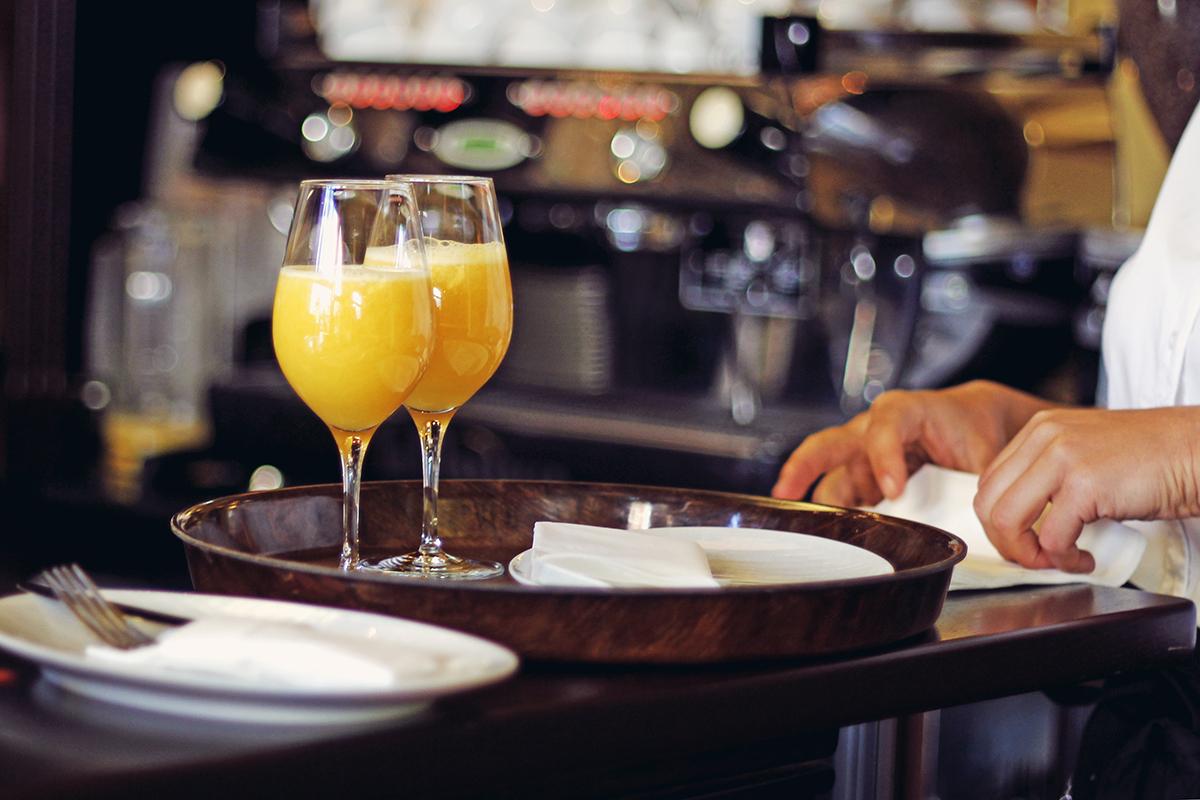 Orangensaft-Philine-boulangerie-kiel