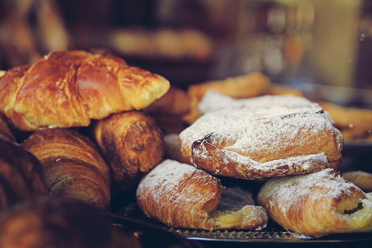 Vanillecroissant-boulangerie-kiel