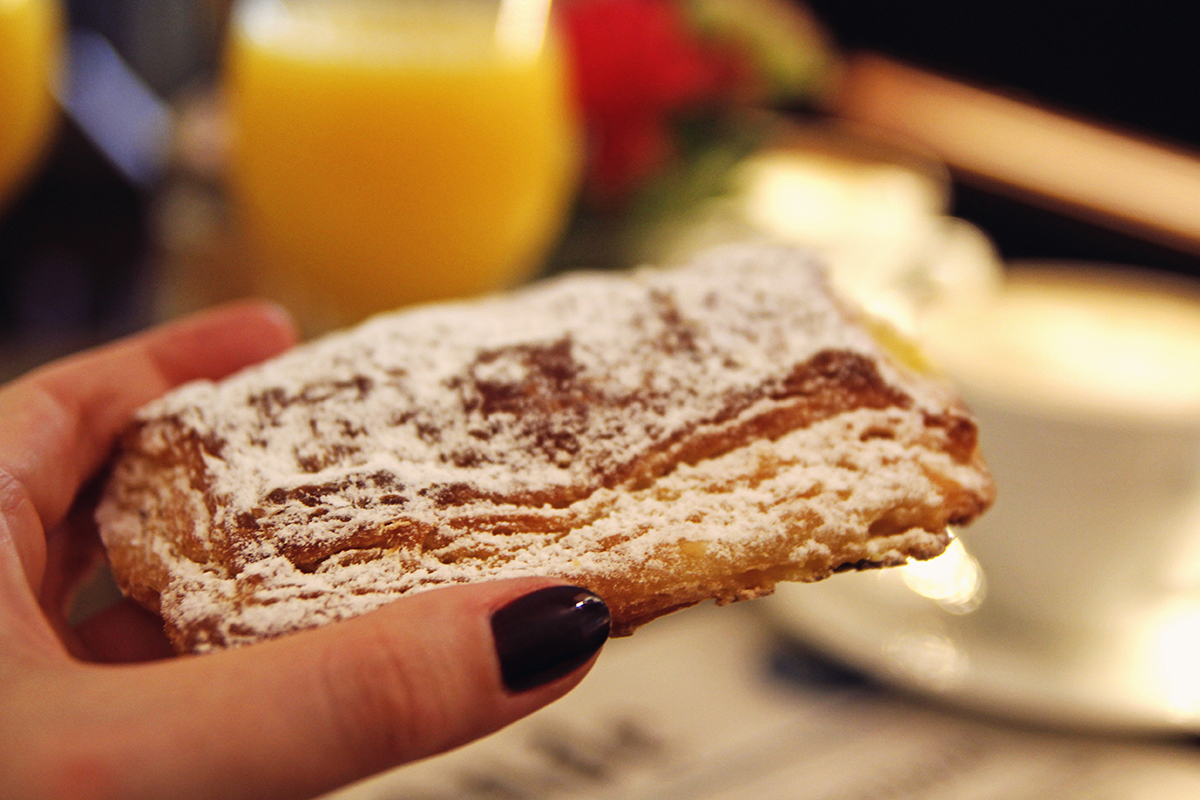 croissanthandfilt