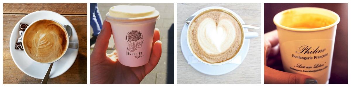 kaffee-kiel-instagram-foerdefraeulein