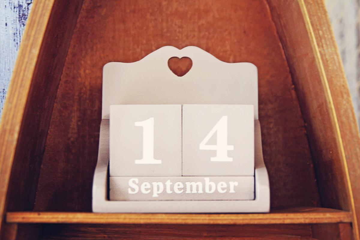 kalender-holz-glückswerk-kiel