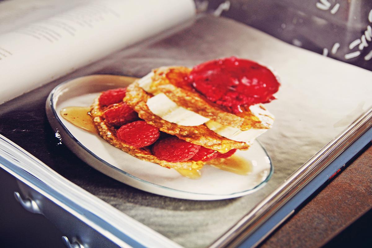 pancakes-vegan-kücheahoi-kiel