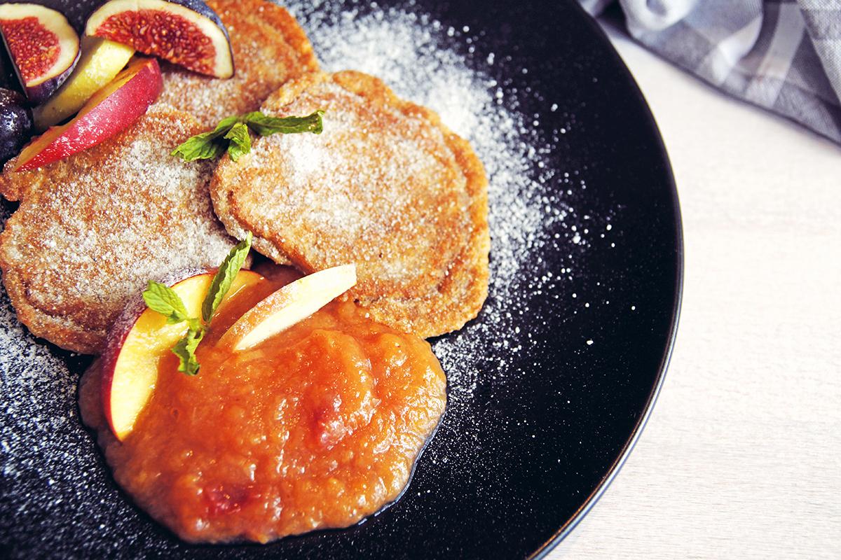 pancakes-vegan-pürre-kiel-kücheahoi