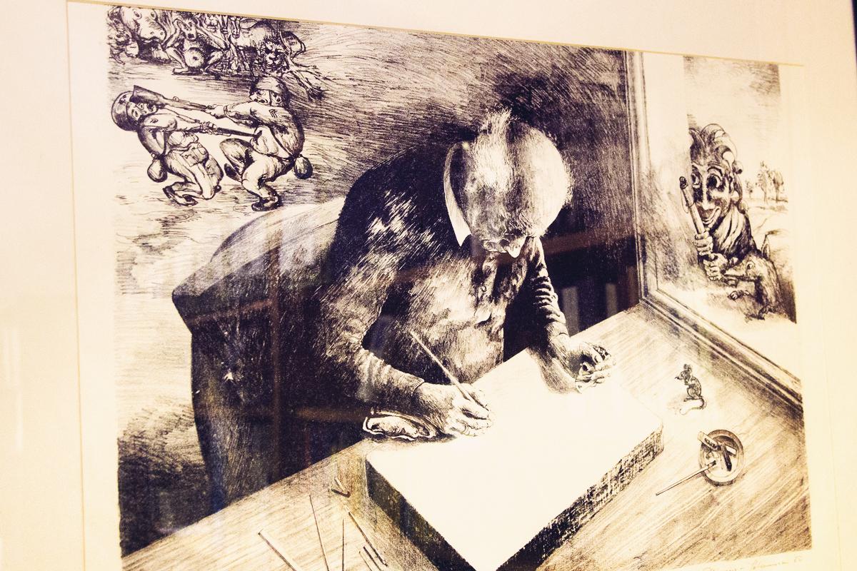 Bild-Buchhandlung-Almut-Schmidt
