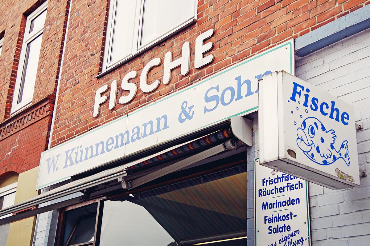 Künnemann-fisch-kiel-Fassade