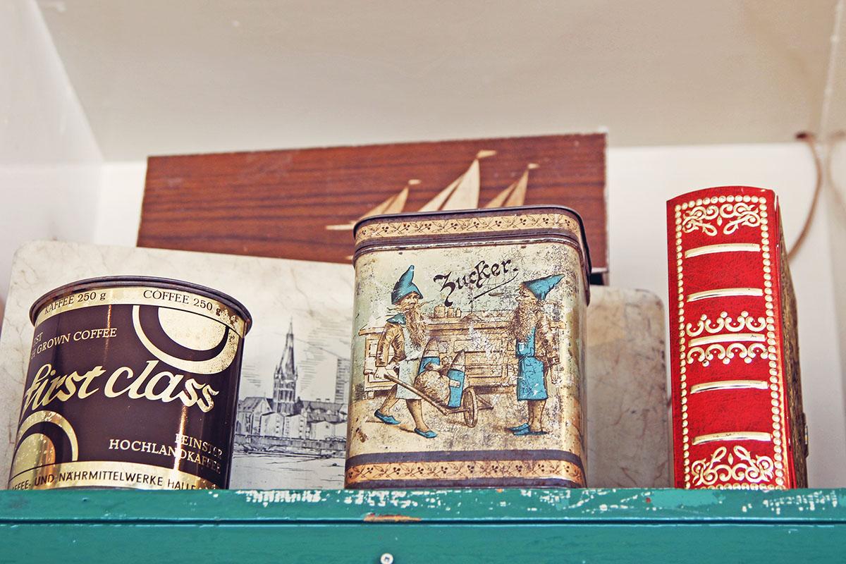 Kaffeedosen-schiffercafe-holtenau