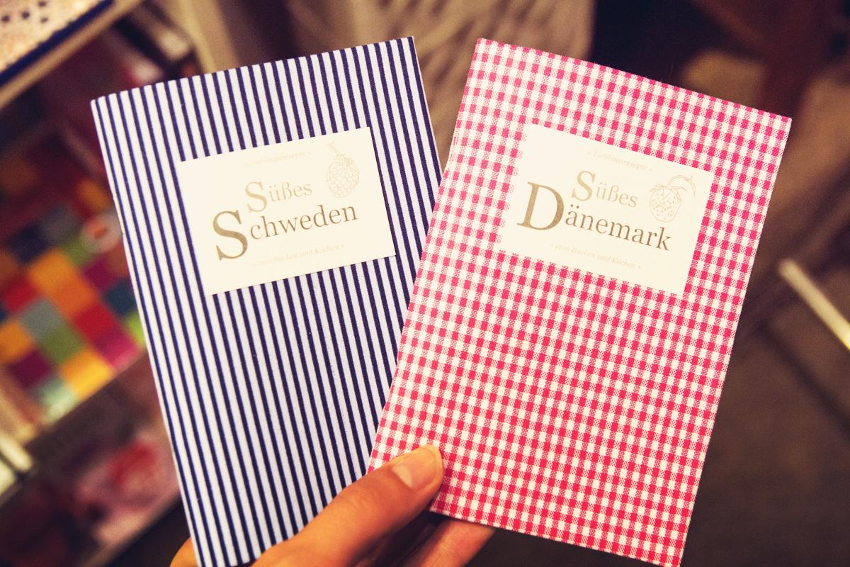 Kochbuch-Schwedisch-Skandinavisch-Buchhandlung-Almut-Schmidt