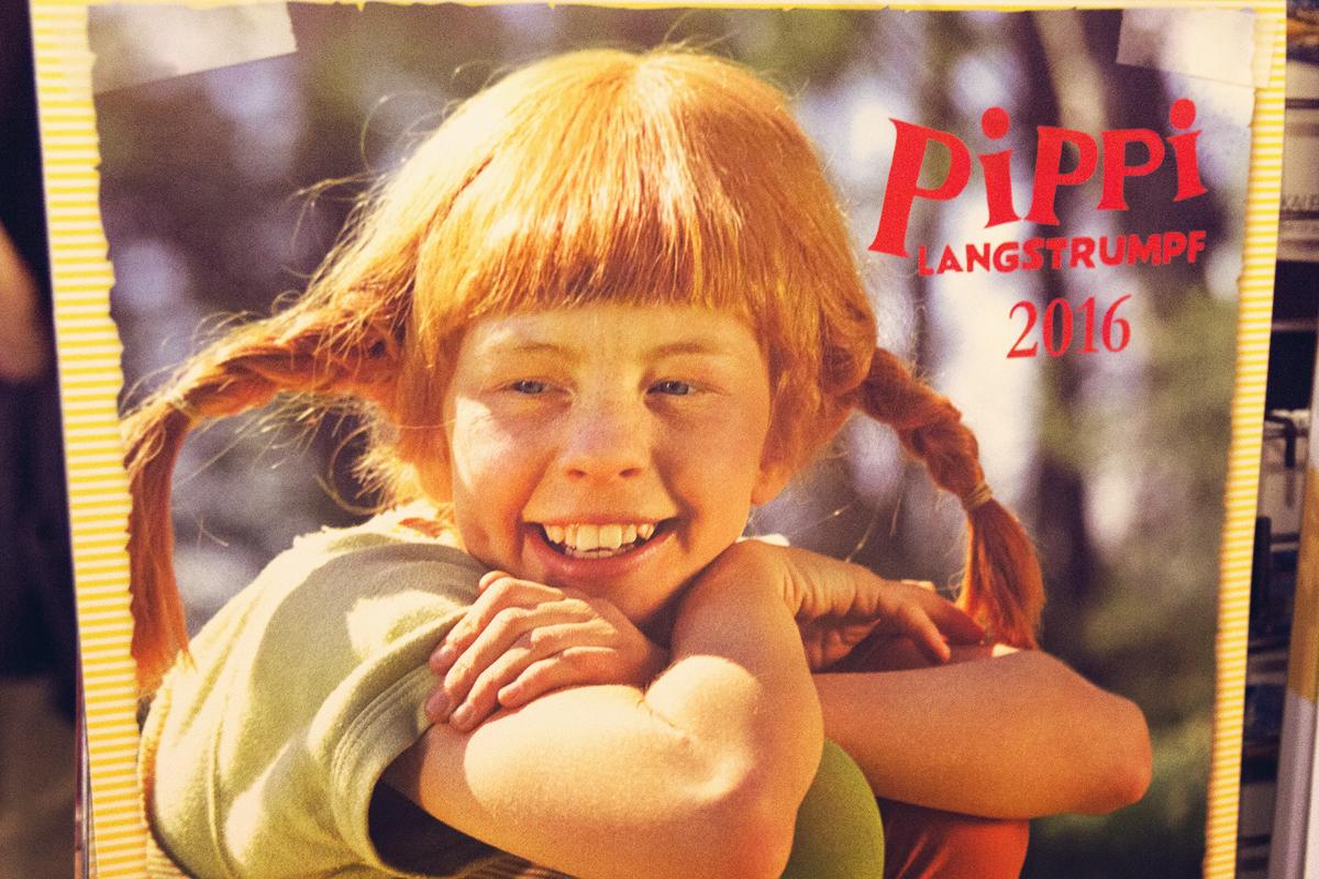 Pip-Langstrumpf-Kalender-2016-Buchhandlung-Almut-Schmidt