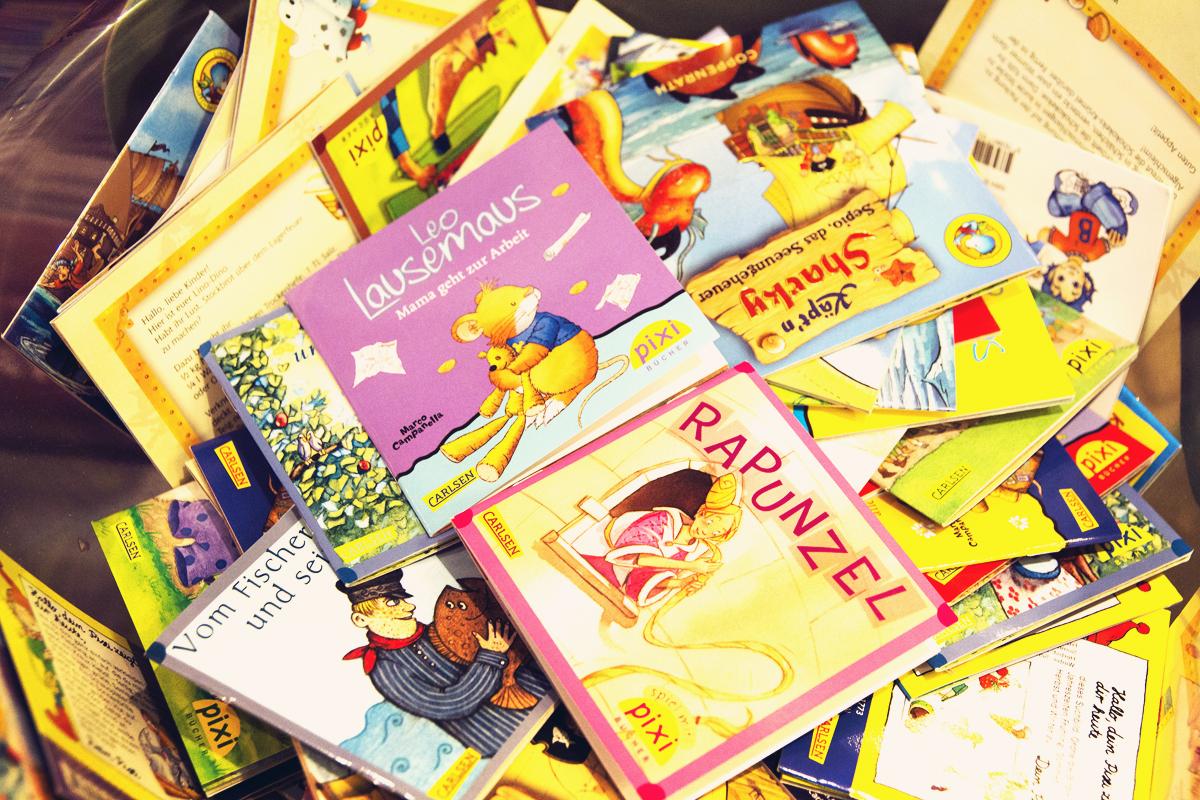 Pixibuecher-Kinder-Buch-Buchhandlung-Friedrichsort