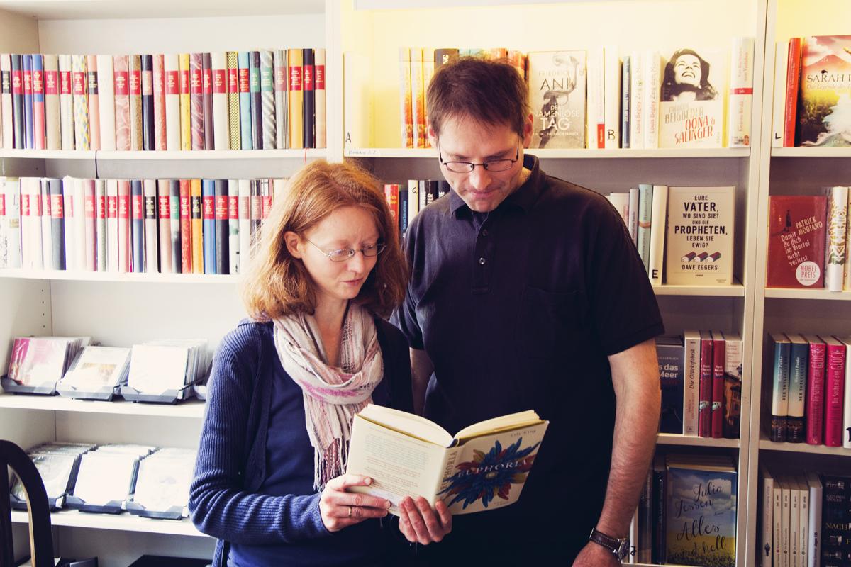 Sonja-Hauke-Harder-Buchhandlung-Almut-Schmidt