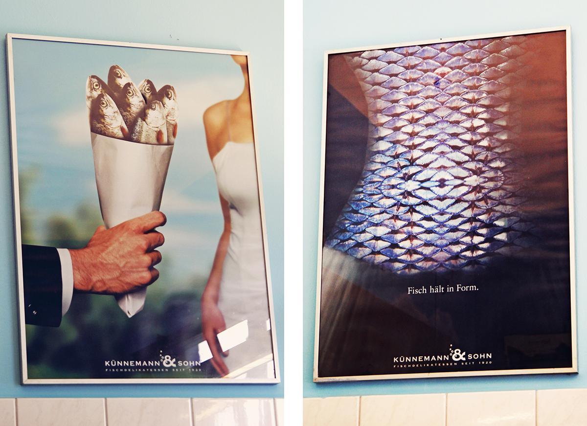 Werbeanzeigen-Künnemann-Fisch-Kiel