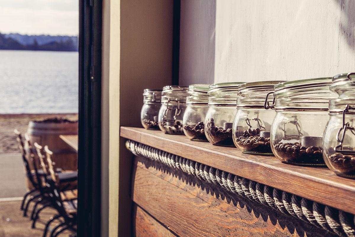 Windlichter-kaffeebohnen-schifferbude-holtenau